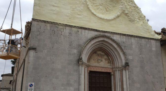 ing-arch-massimo-mariani-norcia-ex-chiesa-di-san-francesco-auditorium-progettazione-e-direzione-dei-lavori-4