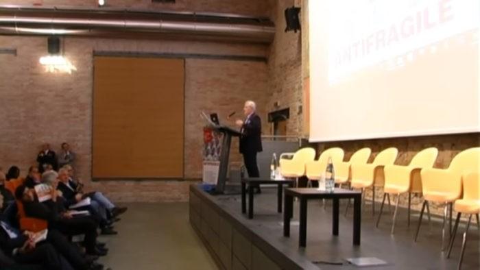 "<span lang =""it"">L'ITALIA ANTIFRAGILE – Massimo Mariani</span>"