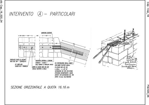 Ing Arch Massimo Mariani Artworks (60)
