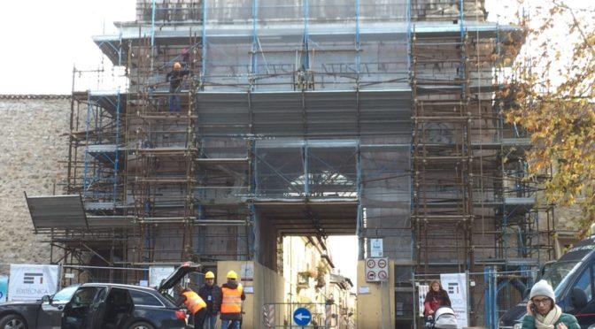 ing-arch-massimo-mariani-porta-romana-norcia-direzione-lavori-e-messa-in-sicurezza-1