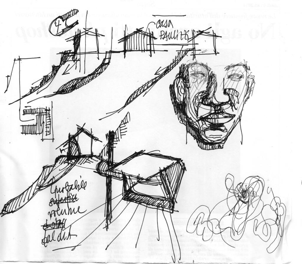 Massimo Mariani - Disegni - Artworks - Art (6)