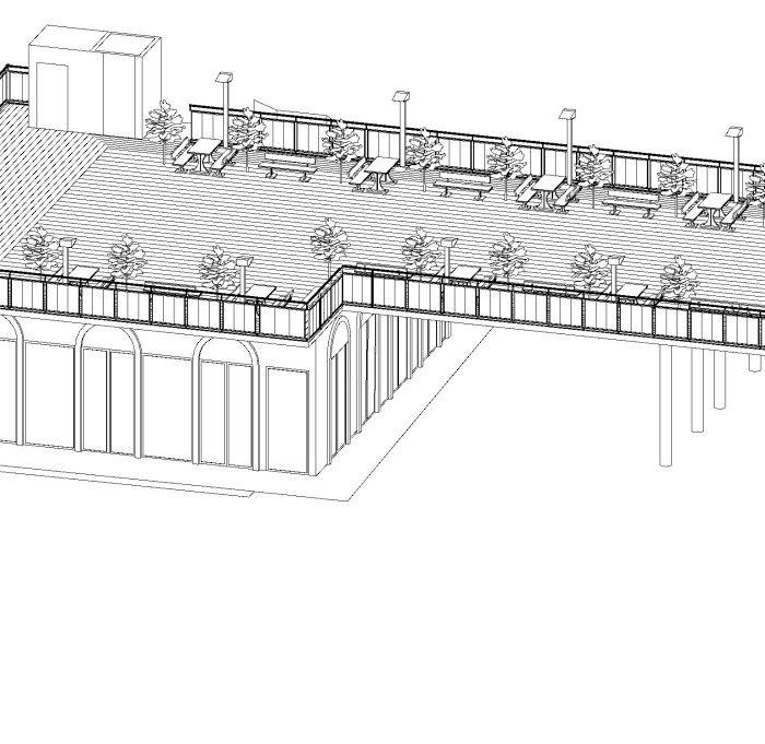 Full pdf barrel fortress (21)