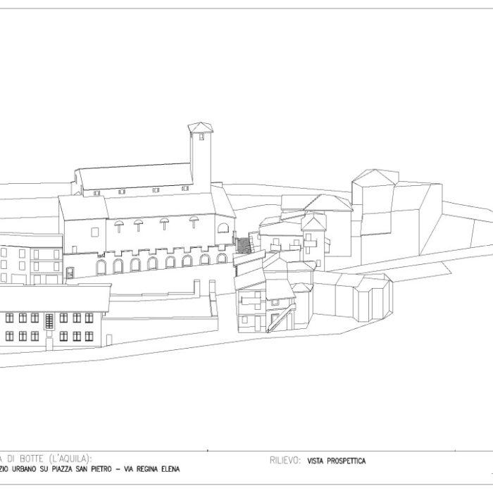 Full pdf barrel fortress (3)